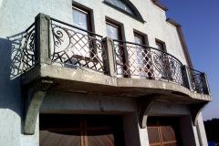 Балкон 16