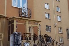 Балкон 6