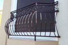 Балкон 20