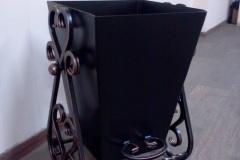 Урна для мусора (2500р)