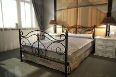 Кровать8