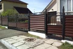Ворота 41