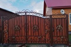 Ворота 51