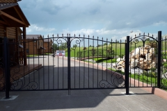 Ворота 53