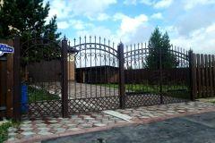 Ворота 56