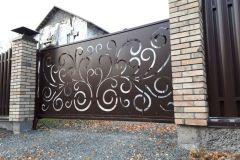 Ворота 59