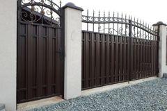 Ворота 58