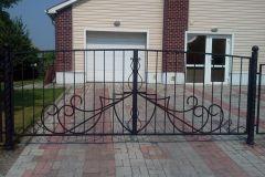 Ворота 26