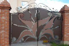 Ворота 6